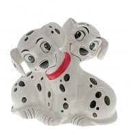 101 Dalmatians Money Bank