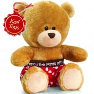 14cm Pipp The Bear Valentine Underpants