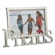 6 x 4 Friends Frame