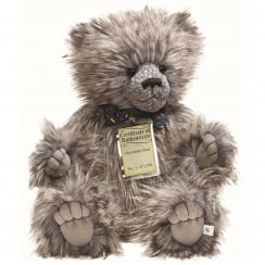 Alexander Limited Edition Bear