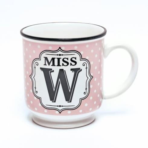 Mug W 886767134451 Historyamp; Alphabet Miss Heraldry 2YDbHWE9eI