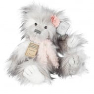 Amelia Limited Edition Bear
