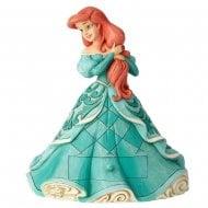 Ariel Treasure Keeper Figurine