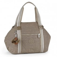 Art S Bag Soft Earthy
