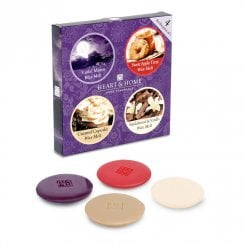 Autumn Fragrances Wax Melt Gift Set