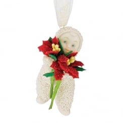 Baby Blossoms Figurine