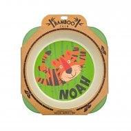 Bamboo Bowl Noah 00225040386