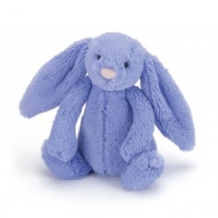 Bashful Bluebell Bunny Small