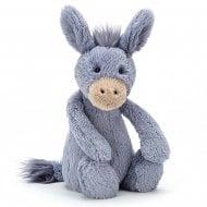 Bashful Donkey - Medium
