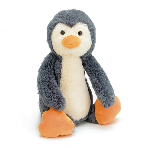 Jellycat Bashful Penguin Medium 31cm