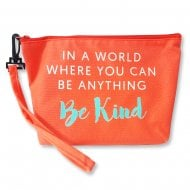 Be Kind - Little Bag