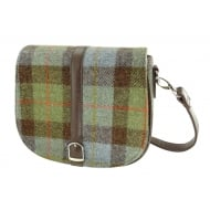 Beauly Bag GunnTartan