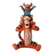 Bestest Pals Tigger and Roo