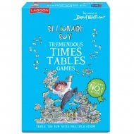 Billionaire Boys Tremendous Times Table Games