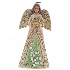 Birthstone Angel May