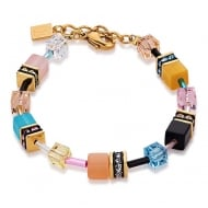 Bracelet Multicolour Candy 2838-1549