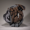 Edge Sculpture British Bulldog