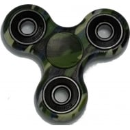 Camouflage Spinner
