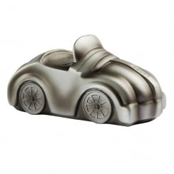 Car Money Bank