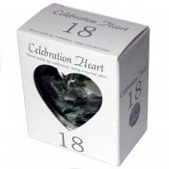 Celebration Heart - 18