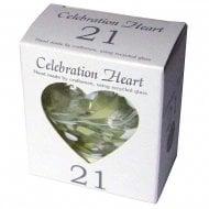 Celebration Heart - 21
