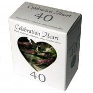 Celebration Heart - 40