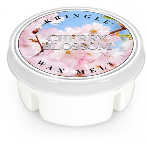 Kringle Cherry Blossom Wax Melt