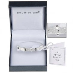 Christening Bangle SP