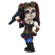 Clockwork Candy 15cm Steampunk Figurine