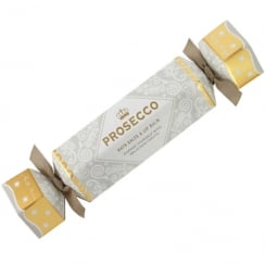 Cocktail Cracker Prosecco