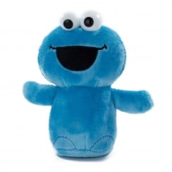 Cookie Monster Sesame Street Little Pals