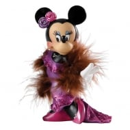 Couture de Force Minnie Mouse Figurine