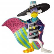 Darkwing Duck Figurine