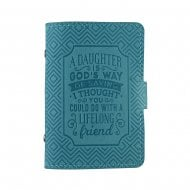 Daughter Card Wallet