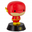 DC Comics Superhero Icon Light The Flash