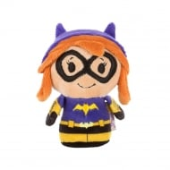 DC Superhero Girls Batgirl