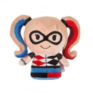 DC Superhero Girls Harley Quinn
