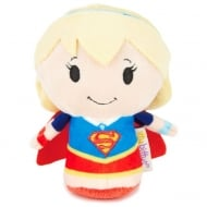 DC Superhero Girls Supergirl US Version