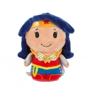 DC Superhero Girls Wonder Woman