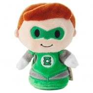 DC Superhero JLA Green Lantern US Edition