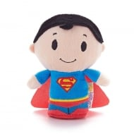 DC Superhero Superman