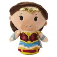DC Superhero Wonder Woman Limited US Edition