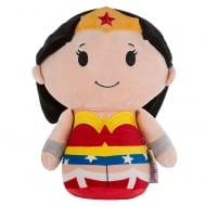 DC Superhero Wonder Women Biggy