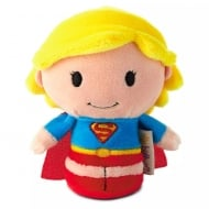 DC Superheroes Supergirl Limited Edition