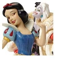 Disney Collectables