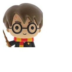 Harry Potter Gifts & Collectables