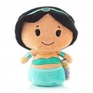 Disney Aladdin - Princess Jasmine