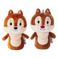 Disney Chip and Dale set of 2 - US Edition