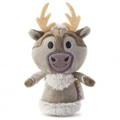 Disney Frozen Sven US Edition