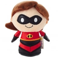 Disney Incredibles Elastigirl US Edition Soft Toy